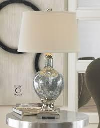 Uttermost Table Lamps 210 Best Lighting Images On Pinterest Light Table Living Room
