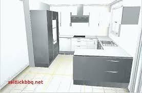 meuble d angle ikea cuisine cuisine meuble d angle meuble d angle cuisine ikea meuble de cuisine