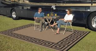 where to get rectangular outdoor patio rugs outdoor room ideas