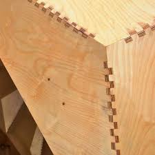 Finger Joints Woodworking Plans by Best 25 Finger Joint Ideas On Pinterest Tablesaw Sled Wood
