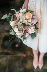 best 25 vintage bridal bouquet ideas on pinterest vintage