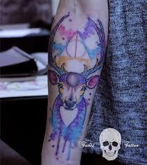 98 best tattoos images on pinterest mandalas feminine tattoos