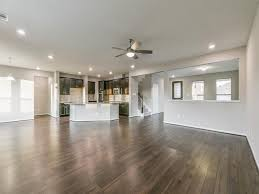Laminate Flooring East Rand 15623 Carberry Hills Houston Tx 77044 Har Com
