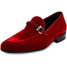 shoes designer shoes for lord best 25 loafers ideas on loafers loafer and mens