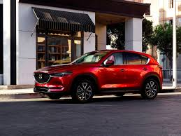 mazda range of vehicles mazda cx 5 2017 pictures information u0026 specs