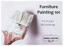 Painting 101 Basics Diy by 12 Best Diy Furniture U0026 Decor Images On Pinterest Paint Line