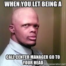 Big Ass Meme - big ass head meme generator