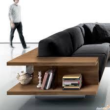 accoudoir canapé accoudoirs pour canapé yang disponible en version bibliothèque
