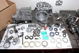 porsche boxster automatic transmission sports and porsche specialists porsche