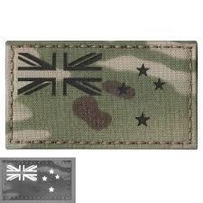 Flag Ir New Zealand Flag Laser Amazon Com New Zealand Flag Polyester 3 Ft