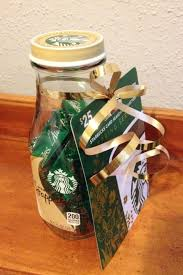 gift cards for cheap best 25 starbucks gift ideas ideas on thanks a latte