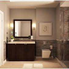 bathroom paint colors for a small bathroom small bathroom