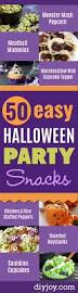 best 25 party snacks for adults appetizers ideas only on