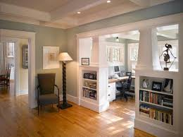craftsman style homes interiors craftsman style nook i ve come to realize i really craftsman