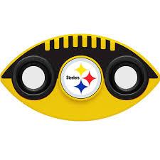 steelers home decor sweet steelers home decor pittsburgh office supplies interior