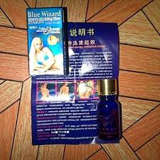 blue wizard palsu berbahaya obat perangsang blue wizard palsu