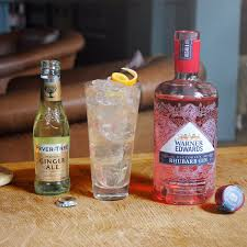 fever tree mixers on twitter