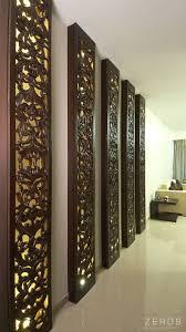 Interior Design Companies In Mumbai Interior Design Companies In Mumbai Instainteriors Us