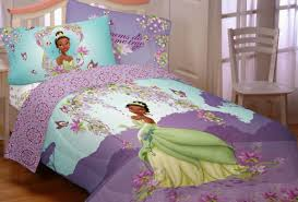 Castle Bedroom Furniture by Disney Princess Carriage Bed Comforter Set Queen Bedroom Canada