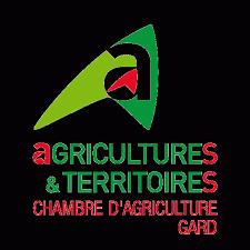 chambre agriculture du gard chambre d agriculture du gard programme de formation orthoux
