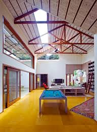 contemporary architecture library house contemporary architecture and nostalgic air