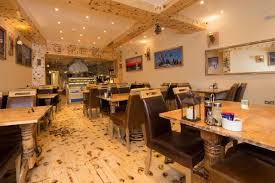 have lunch troy turkish restaurant lets be social bournemouth
