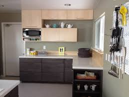 small u shaped kitchen ideas kitchen makeovers open kitchen floor plans with islands u shaped