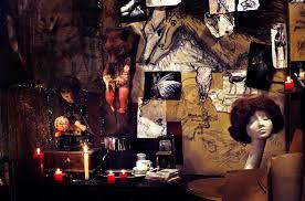 la chambre des morts cineplex com la chambre des morts