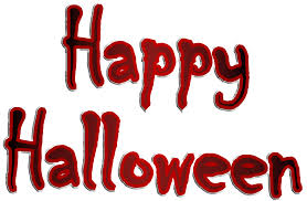 free clip art halloween happy halloween transparent png clip art image gallery
