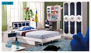 chambre bleu marine chambre bleu marine garçon