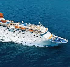 welcome to bahamas paradise cruise best bahamas cruise cruise