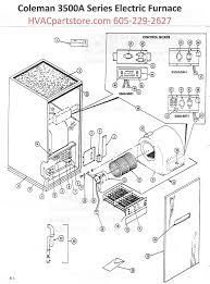 Wood Furnace Wiring Diagrams Wiring Diagrams For Mobile Homes U2013 The Wiring Diagram U2013 Readingrat Net