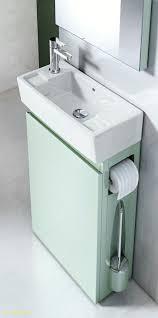 Bathroom Sink Ideas Pinterest Sinks For Small Bathrooms With Beautiful Best 25 Small Bathroom