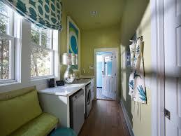 home decor small laundry room ideas interiordecodir com