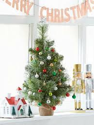 Outdoor Christmas Decorations Kmart by 573 Best Kmart Australia Style Images On Pinterest Bedroom Ideas