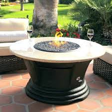 target fire pit table target fire bowl gas fire pit target full image for fire pit table