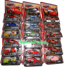 disney cars ferrari mattel disney pixar cars r case unboxing u2013 100 less than 3k in