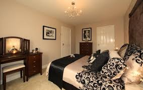 luxury family show home leicestershire inspired show homes