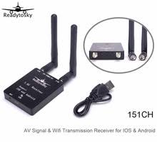 wifi boosters for android tablets buy wifi signal transmission and get free shipping on aliexpress