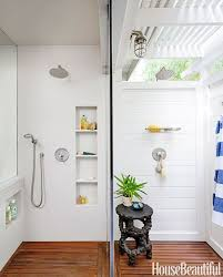 jeff lewis bathroom design best bathrooms 2014 bathroom design ideas