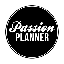 amazon black friday coupon 2017 25 off passion planner coupon code 2017 promo code dealspotr