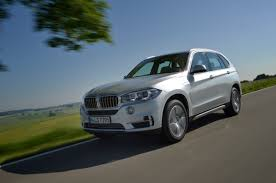 bmw jeep 2017 it u0027s almost here 2019 bmw x7 concept leaked ahead of september 8