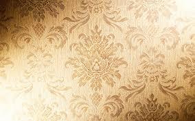 textured wallpaper vinyl u0026 corporate wallpaper textured interior