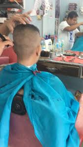 130 best options images on pinterest barber shop barbers and