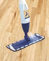 Billige Winkelk Hen Bona Ca201010012 Spray Mop Set Amazon De Küche U0026 Haushalt