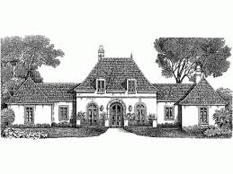 french country cottage plans best 25 french house plans ideas on pinterest layout