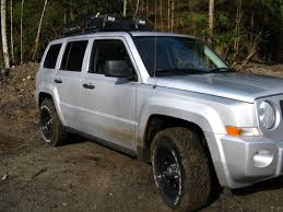 2008 jeep patriot rims 9 best jeep images on patriots jeep patriot and wheels on