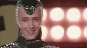 Russian Song Meme - weird russian song turkey choir edition wait for it youtube