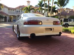 lexus sc300 big turbo fl 92 sc300 turbo na t with gte block clublexus lexus forum
