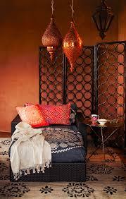 dream decorating arabian nights home beautiful magazine australia